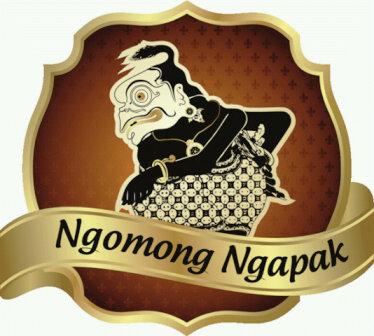 Daplun Social Profile