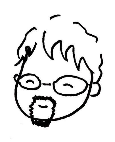 圓道至剛(まるみちむねたか) Social Profile