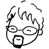 圓道至剛(まるみちむねたか) | Social Profile
