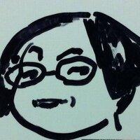 福田容子 | Social Profile
