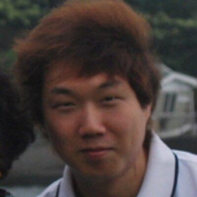 choi young shik | Social Profile