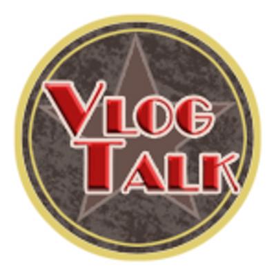 VlogTalk | Social Profile
