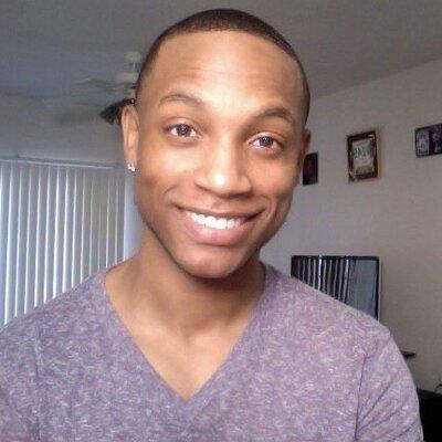 Deon Williams | Social Profile