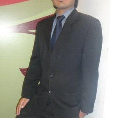 Muhammad Saad Salman | Social Profile