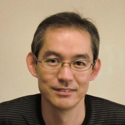 桑山雅行   Social Profile