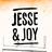 @jesseyjoy