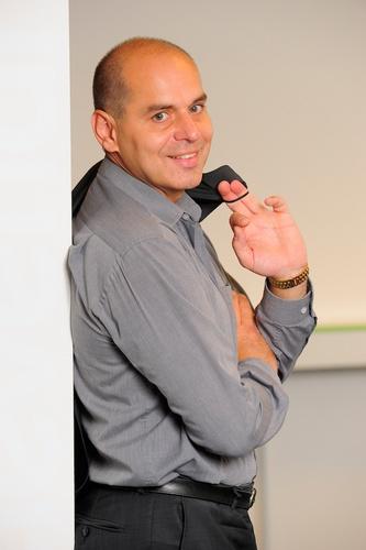 Petr Brňák