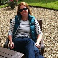 Katie Andersson | Social Profile
