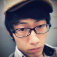 JunHee Yi | Social Profile