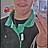 Fnd_Fernandoo