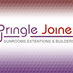Pringle Joinery