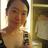 Byeon Jeong Ah   Social Profile
