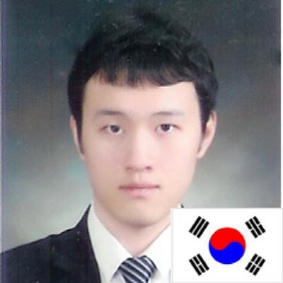 Changhwan Kim-金昌焕 | Social Profile
