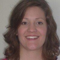 Terri Klapperich | Social Profile