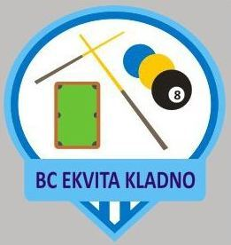 BC Ekvita Kladno
