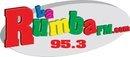La Rumba Fm 95.3 Social Profile