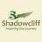 @ShadowcliffMtn