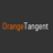 @OrangeTangent
