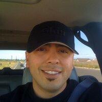 Christian Rios   Social Profile