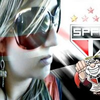 Miih_torcedora   Social Profile