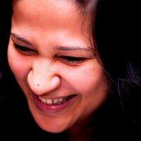 Mishti | Social Profile