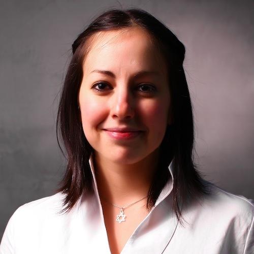 Leah Silber Social Profile