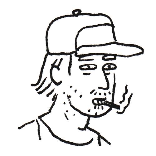 Greg グリーク Social Profile