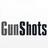 Gun_Shots profile