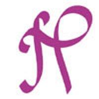 Joyería Harmony | Social Profile