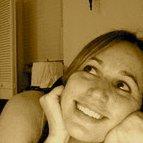 Liz Newman | Social Profile