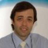 Gustavo Jarovsky | Social Profile