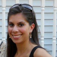 Marissa DeAngelis | Social Profile