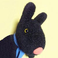 源さんの友達 | Social Profile