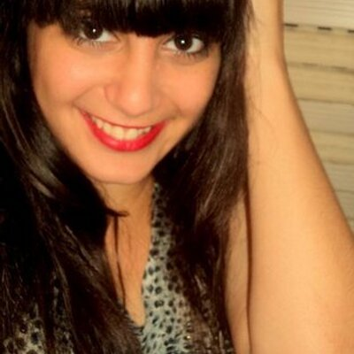 Daniela Medina | Social Profile