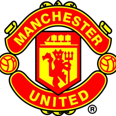 Life is ManUtd | Social Profile