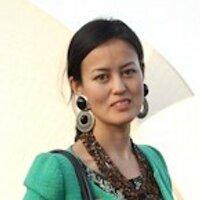 Leeyong Soo | Social Profile