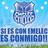Radio_Emelec