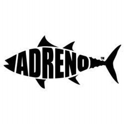 Logo design spearfish