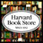 Harvard Book Store (HarvardBooks)