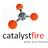 catalystfire