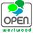 @openwestwood