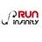 @runinfinity