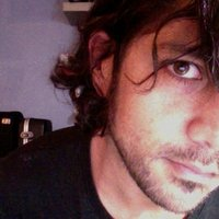 John Caballés | Social Profile