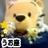The profile image of KoichiYoshizawa