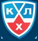 KHLhokej