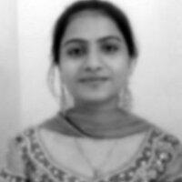 piyali  | Social Profile