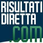 Risultati Diretta Direttagol Twitter