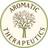 @AromaticT