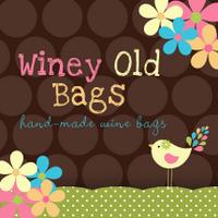 WineyOldBags | Social Profile