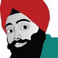 Gagan Singh | Social Profile